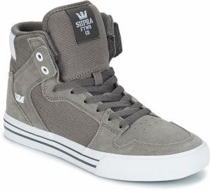 cbdbe7afab0f Sneakers Silver Anevay Women 35
