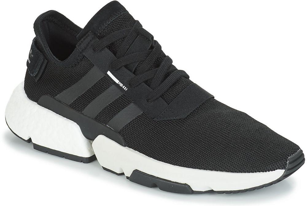 Nízke tenisky adidas POD-S3.1 značky Adidas - Lovely.sk 42783607b00