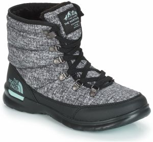 Obuv do snehu The North Face  W THERMOBALL LACE II