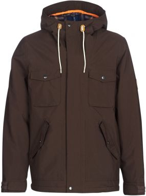 Parky Rip Curl  PUNCHER ANTI-SERIES JACKET