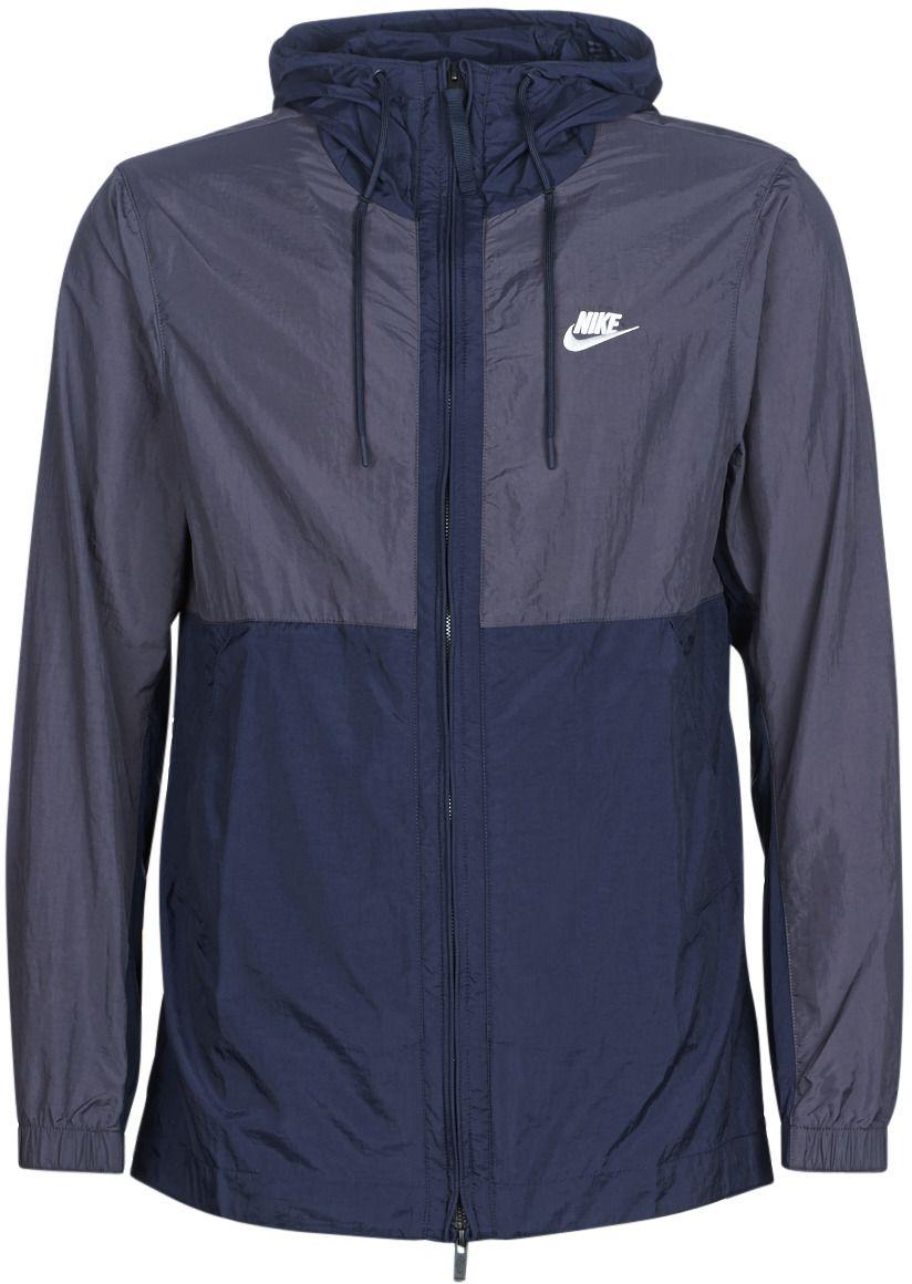 8ad8729f78ab4 Bundy a saká Nike VESTRUN značky Nike - Lovely.sk