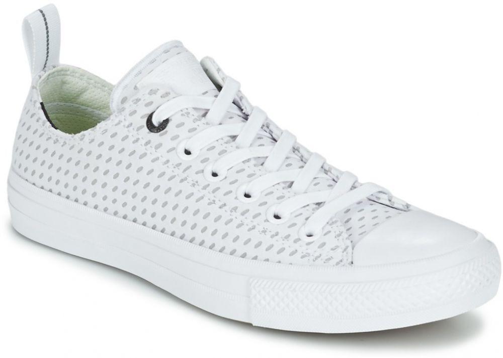 05462e995b Nízke tenisky Converse CHUCK TAYLOR ALL STAR II - OX značky Converse ...