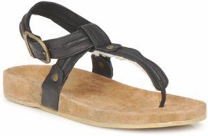 64f0089b59dc Dámske nízke sandále Emu Zobraziť produkty Dámske nízke sandále Emu