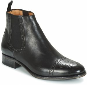 Polokozačky n.d.c.  NEW HERITAGE CHELSEA BOOT