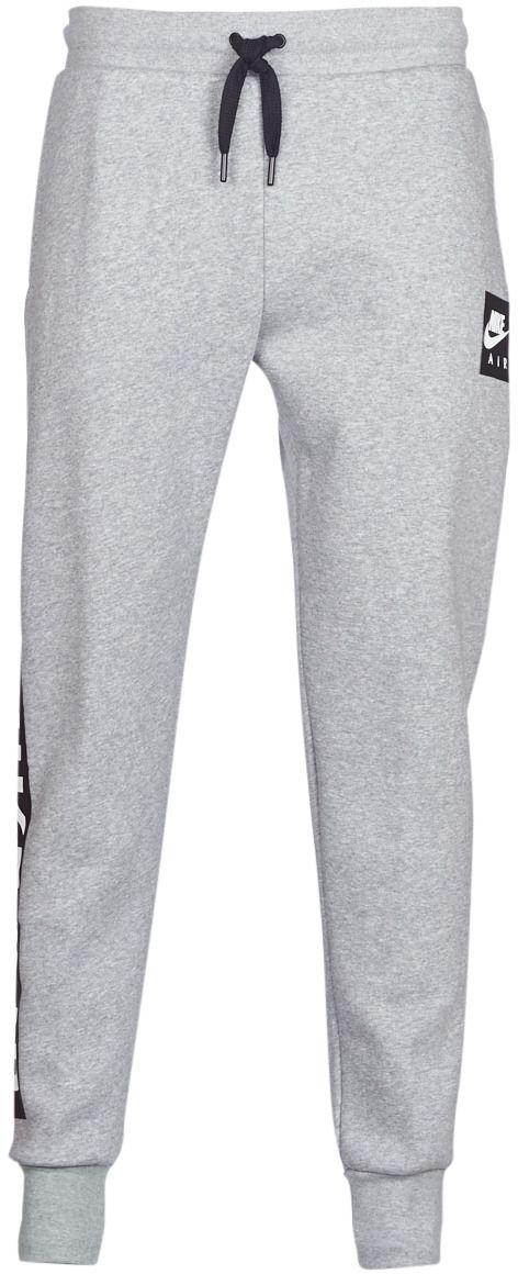Tepláky Vrchné oblečenie Nike PANTAIRRUN značky Nike - Lovely.sk 9533bef13d7