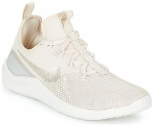 Fitness Nike  FREE TRAINER 8 CHAMPAGNE