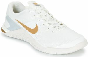 Fitness Nike  METCON 4 CHAMPAGNE