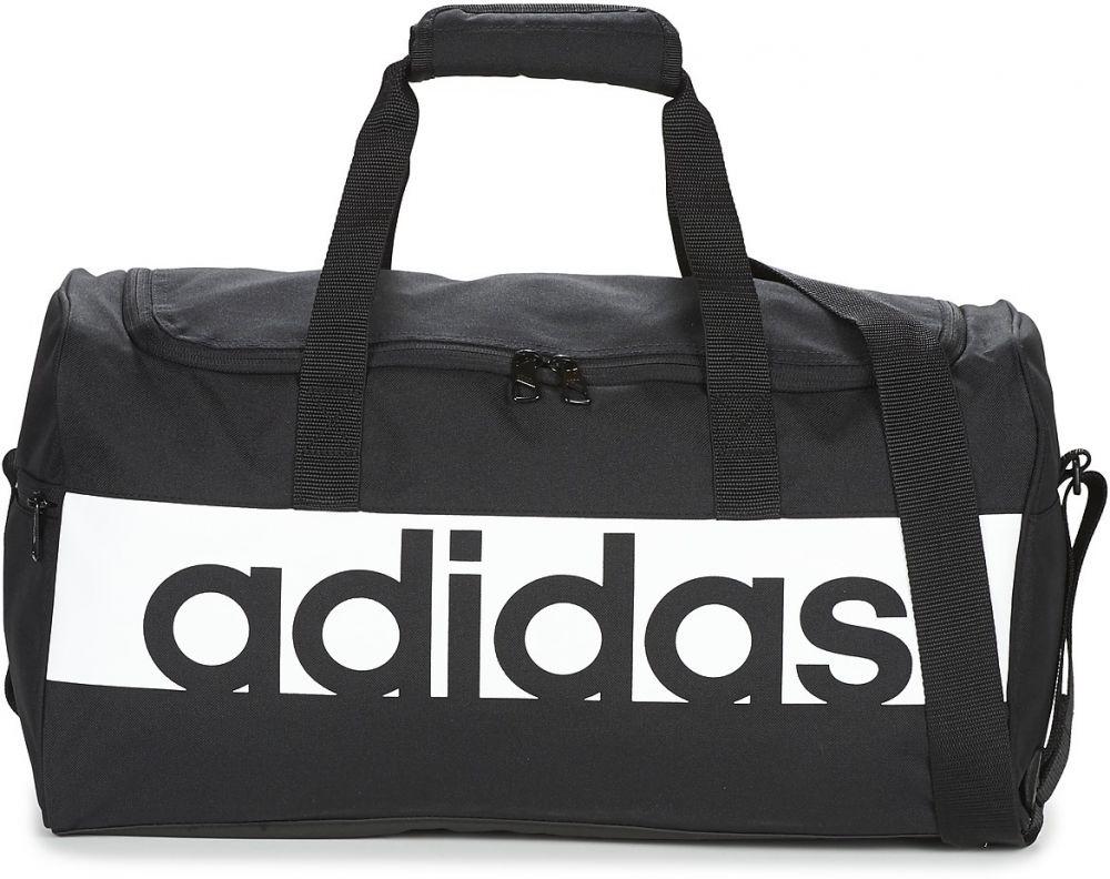 1b2ebf9a83 Športové tašky adidas LINEAR TEAMBAG SMALL značky Adidas - Lovely.sk