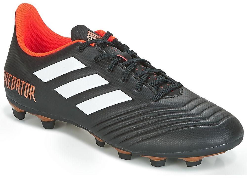 Futbalové kopačky adidas PREDATOR 18.4 FxG značky Adidas - Lovely.sk 6494e8a82fd
