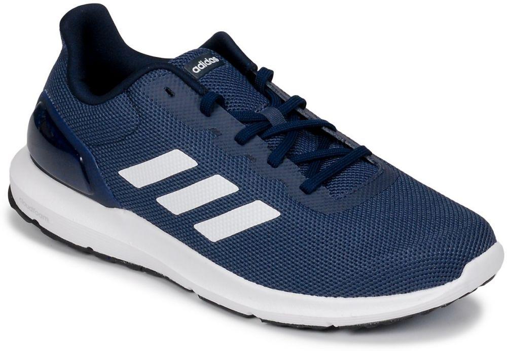 bbd96262e494e Bežecká a trailová obuv adidas COSMIC 2 značky Adidas - Lovely.sk