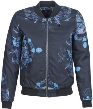 Bundy a saká G-Star Raw  DELINE SLIM BOMBER