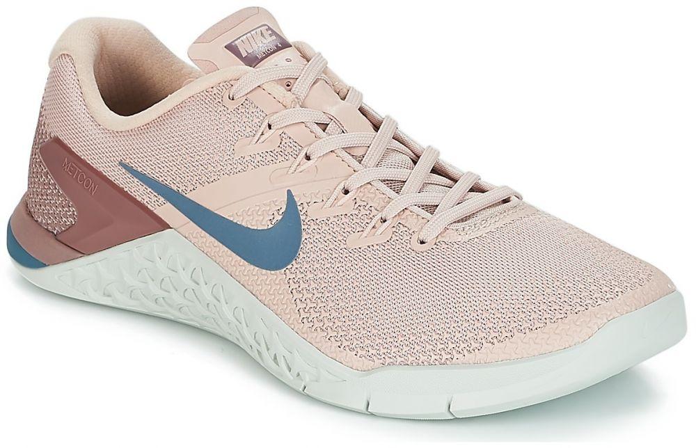 Nízke tenisky Nike METCON 4 značky Nike - Lovely.sk 87e9015460