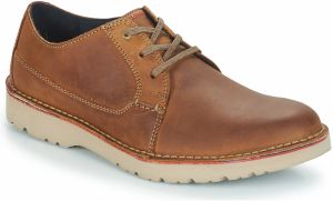 Derbie Clarks  VARGO PLAIN