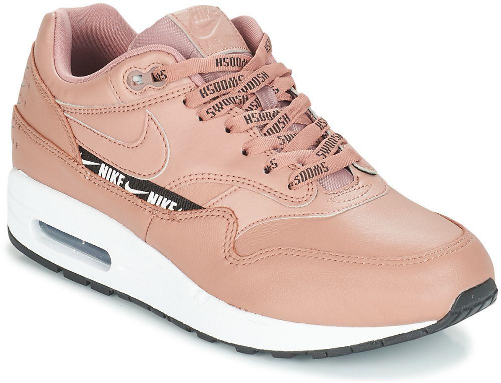 b22af49ec2 Nízke tenisky Nike AIR MAX 1 W značky Nike - Lovely.sk
