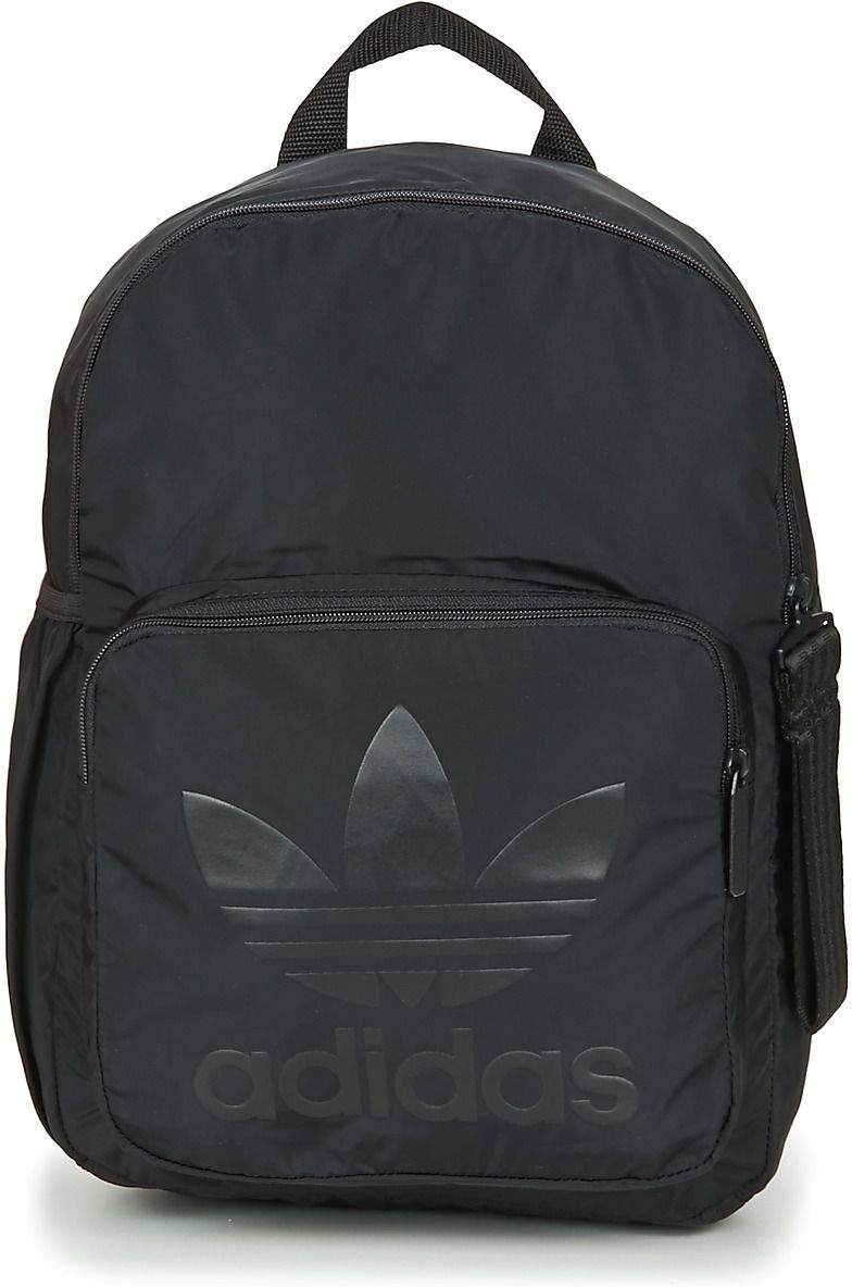 365a3a32a7 Ruksaky a batohy adidas BACKPACK M značky Adidas - Lovely.sk