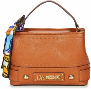 Kabelky Love Moschino  JC4036PP17