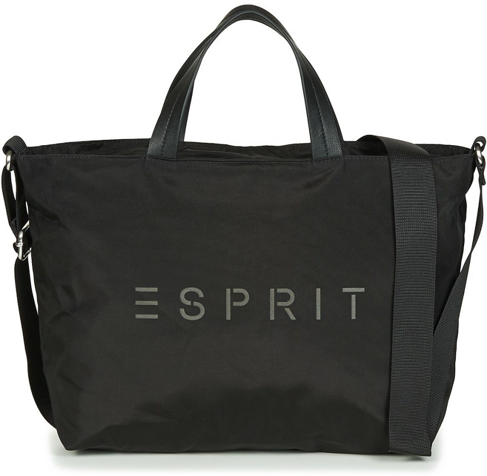399936052 Tašky cez rameno Esprit CLEO CITY BAG značky ESPRIT - Lovely.sk