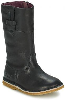 08dff2cfa Čierna detská obuv Zobraziť produkty Čierna detská obuv Detská obuv Mini b  ...