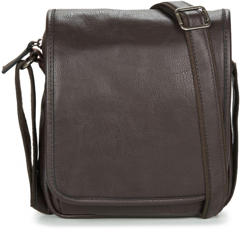 Kabelky a tašky cez rameno André ARNAUD značky André - Lovely.sk 3b50c1e682c