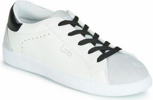 Dámske nízke tenisky Lpb shoes - Lovely.sk aae77243078
