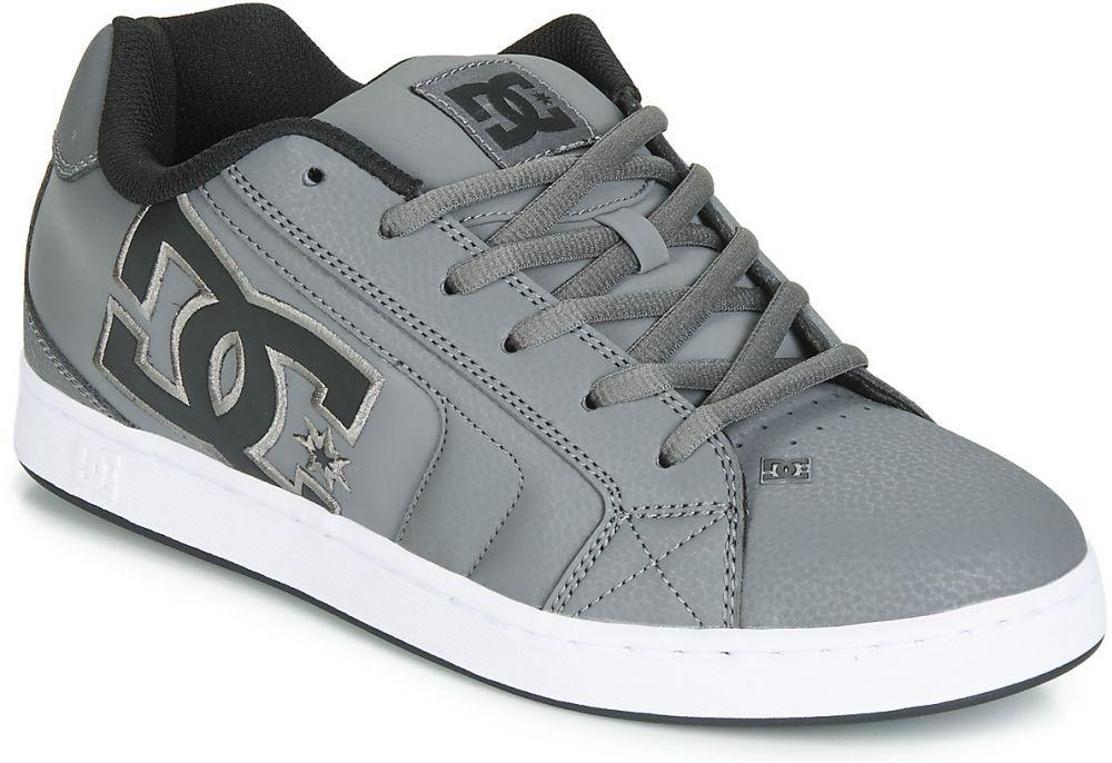 Skate obuv DC Shoes NET M SHOE XSKS značky DC Shoes - Lovely.sk f38118ac77