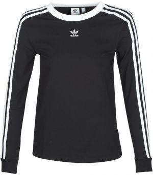 adidas Dámske tričko 1078220 čierna značky Adidas - Lovely.sk b236b08b152