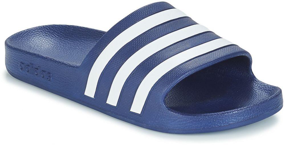 afadd341131c športové šľapky adidas ADILETTE AQUA značky Adidas - Lovely.sk