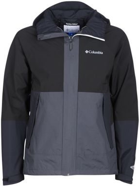 Bundy a saká Columbia  EVOLUTION VALLEY JACKET MOUNTAIN