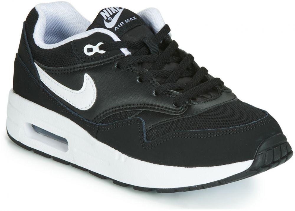 b6b7d9f8a5752 Nízke tenisky Nike AIR MAX 1 PS značky Nike - Lovely.sk
