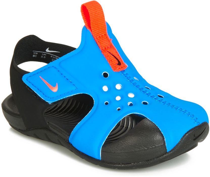 Sandále Nike SUNRAY PROTECT 2 TODDLER SANDAL značky Nike - Lovely.sk 8708693d8e5