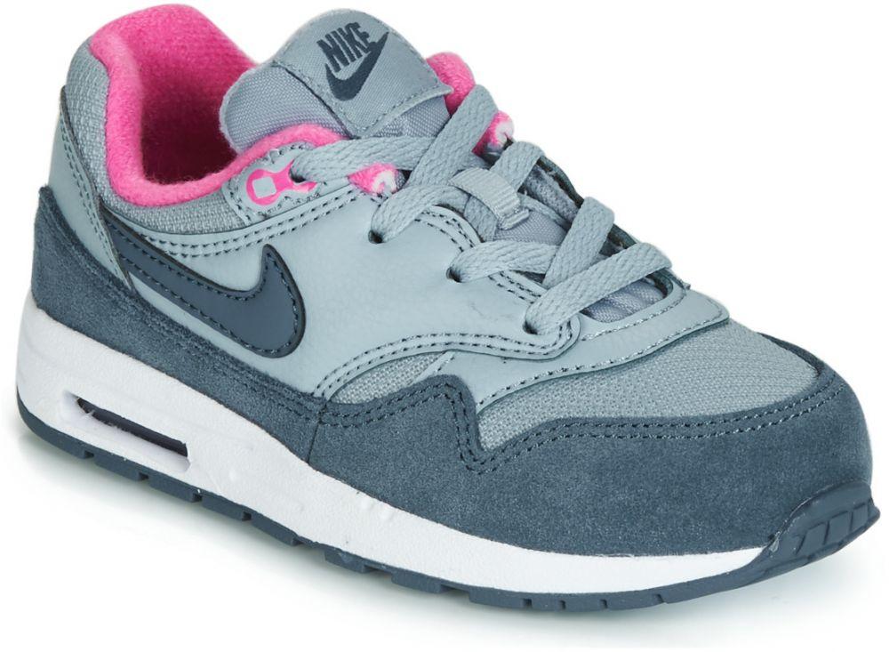 422d7949bdd89 Nízke tenisky Nike AIR MAX 1 TODDLER značky Nike - Lovely.sk