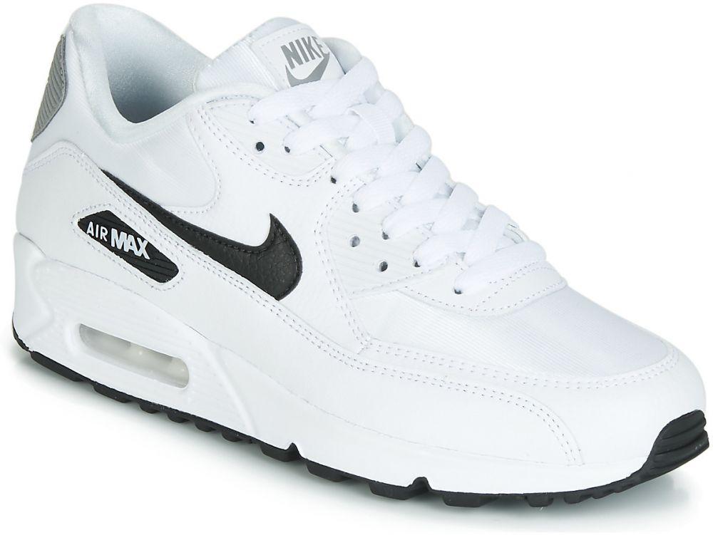 f902b831850a9 Nízke tenisky Nike AIR MAX 90 W značky Nike - Lovely.sk