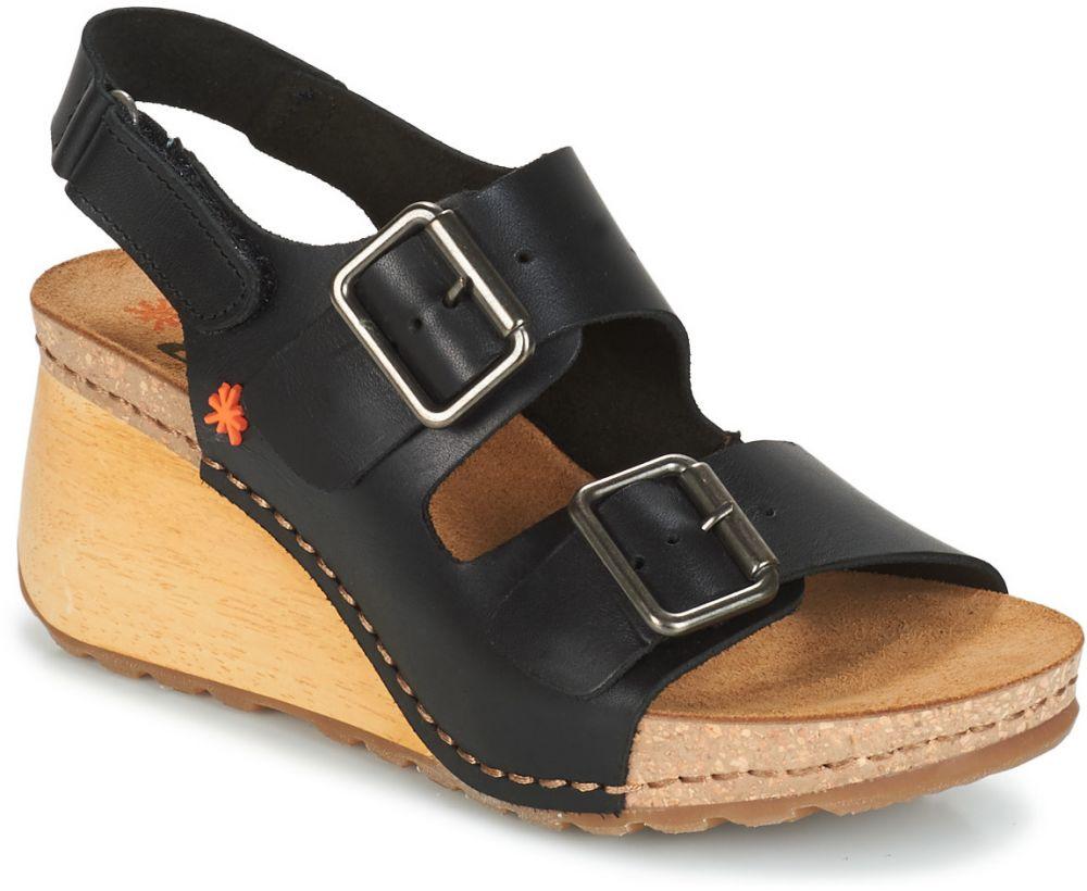 5a483c2f8c Sandále Art BORNE značky Art - Lovely.sk