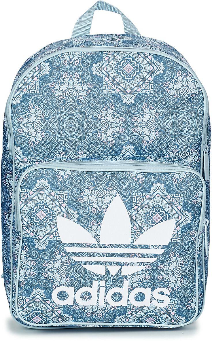 cb9076c02d Ruksaky a batohy adidas BP M značky Adidas - Lovely.sk