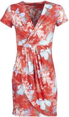 Šaty na každý deň Smash - Lovely.sk cfccc9ee53b