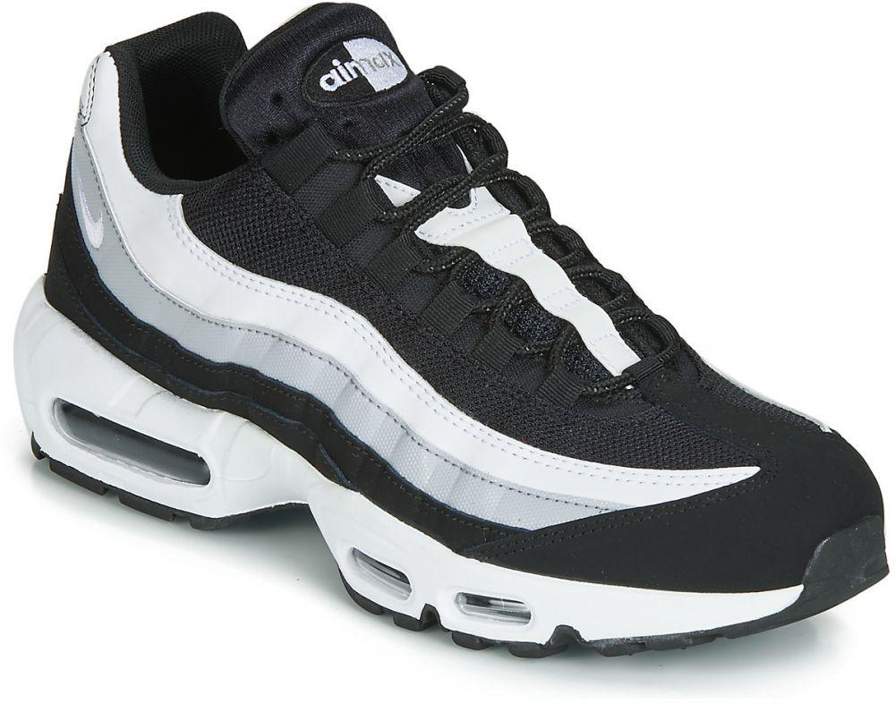 Nízke tenisky Nike AIR MAX 95 ESSENTIAL značky Nike - Lovely.sk b639160f589