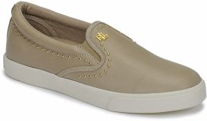 Slip-on Lauren Ralph Lauren  RIA II