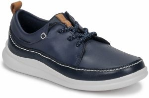 Derbie Clarks  Cloud Blaze K