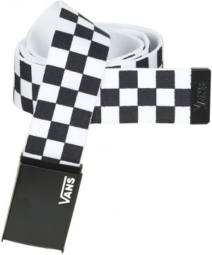 Opasky Vans  LONG DEPSTER WEB BELT