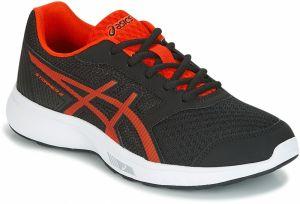 Chlapčenské tenisky a športová obuv Asics - Lovely.sk e9803ecc94d
