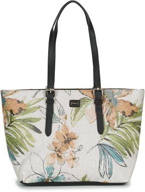 b04806c5b44 Veľká nákupná taška Nákupná taška Lacoste WOMEN S CLASSIC značky ...