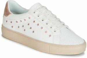 875e913b67e Nízke tenisky Esprit Colette Star LU