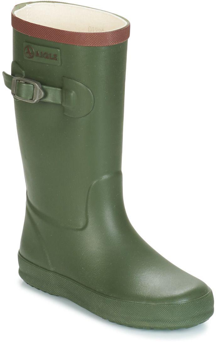 Čižmy do dažďa Aigle PERDRIX značky Aigle - Lovely.sk 7d5e81b24d