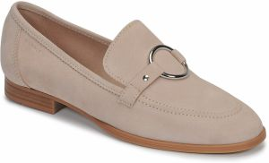 Mokasíny Esprit  Chanty R Loafer