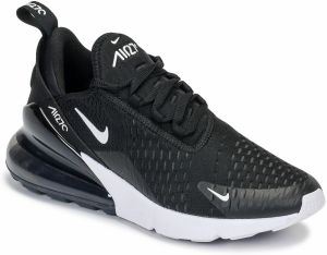 NIKE - Tenisky Court Borough Low (Gs) značky Nike - Lovely.sk aa08ea686b1