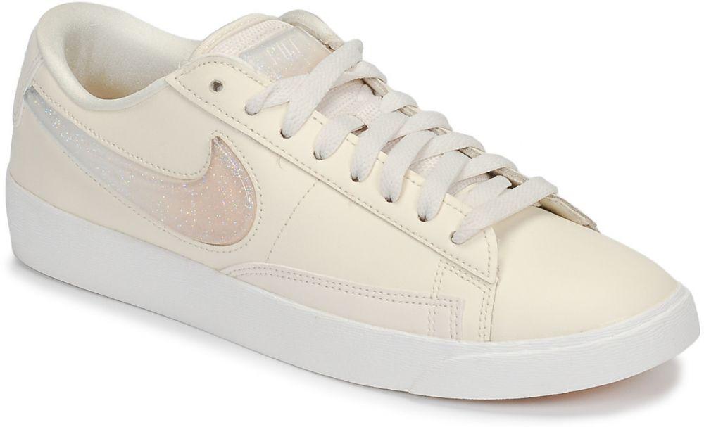 Nízke tenisky Nike BLAZER LOW LX W značky Nike - Lovely.sk a38f272875