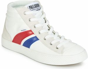 Sneakersy PALLADIUM - Pallaphoenix Mblty Lt 75955-144-M White Ash ... f949ab6f65d