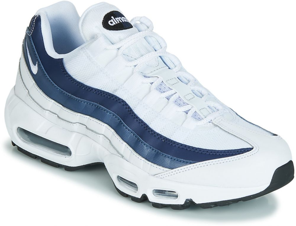 Nízke tenisky Nike AIR MAX 95 ESSENTIAL značky Nike - Lovely.sk c61f9d6865