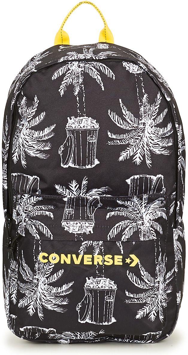 68581f6b87 Ruksaky a batohy Converse COCONUT TREE EDC BACKPACK značky Converse ...