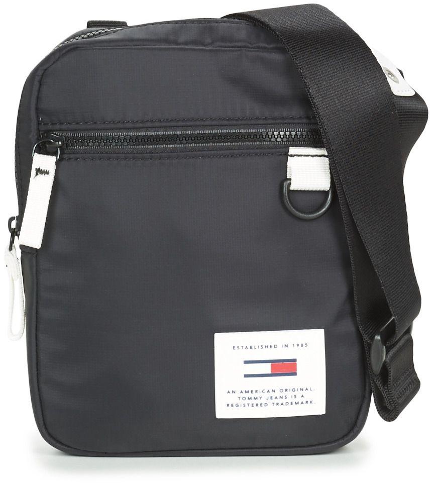 bee995fe7 Vrecúška/Malé kabelky Tommy Jeans TJM URBAN TECH REPORTER značky Tommy  Jeans - Lovely.sk